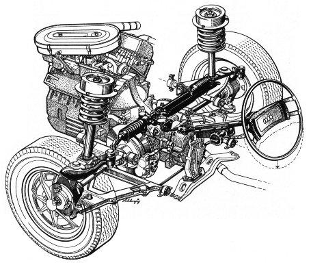 Image_MotorCoupe.jpg